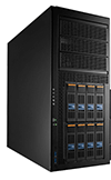 Industrie-Server