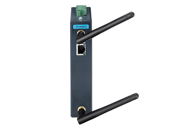 EKI-6333AC | Industrieller Wi-Fi Access Point