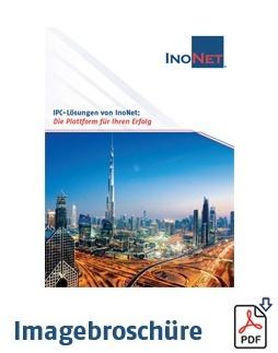 Download InoNet_Imagebroschuere