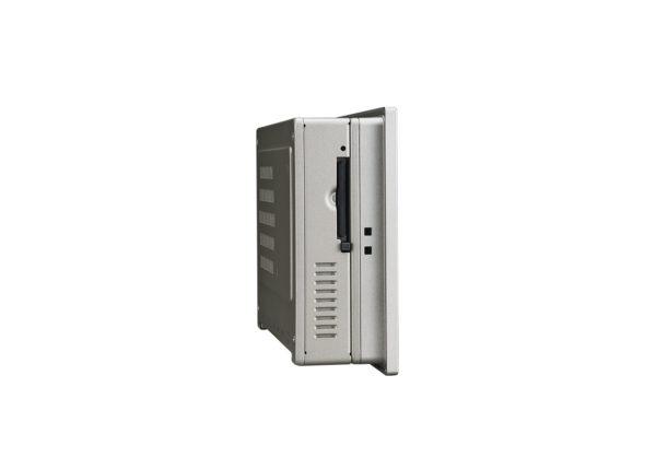 MAYFLOWER-TPC-651T Seitenansicht