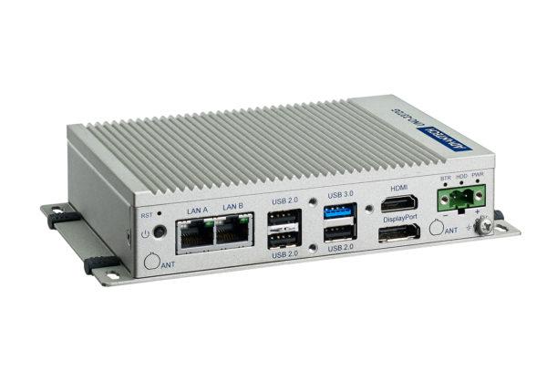UNO-2372G Computing-Einheit