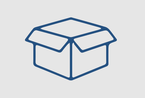 Maßgeschneiderte Logistik-Services