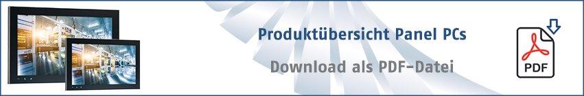 Uebersicht_Panel-PCs-1