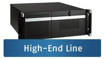 High-End Line