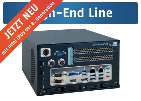 High-End Line: Concepion-tXf-L-v2