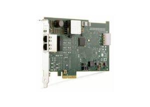 Erweiterungskarte PCIe-8236