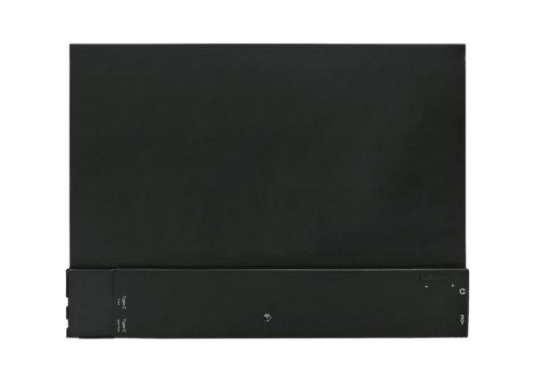 RADIANCE®-125-CA-OB Rückansischt