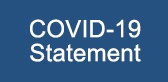 COVID-19_statement_thumbnail
