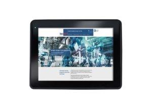 Mayflower®-PPC-10-N4200-CA-OB